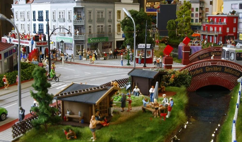 miniatur-wunderland-01