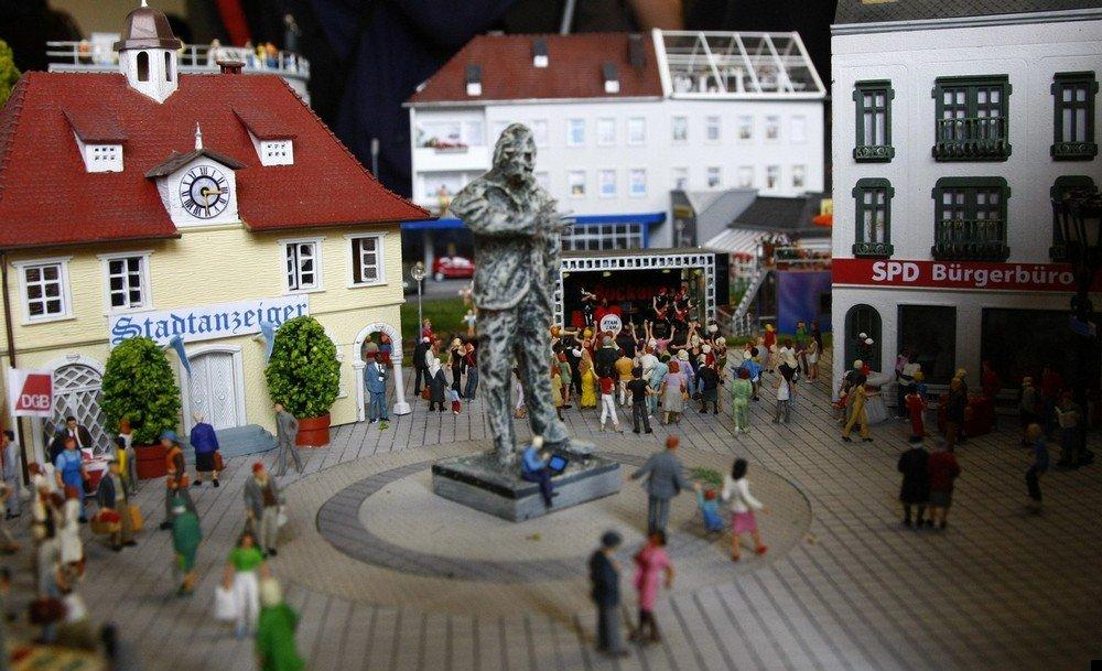 miniatur-wunderland-03