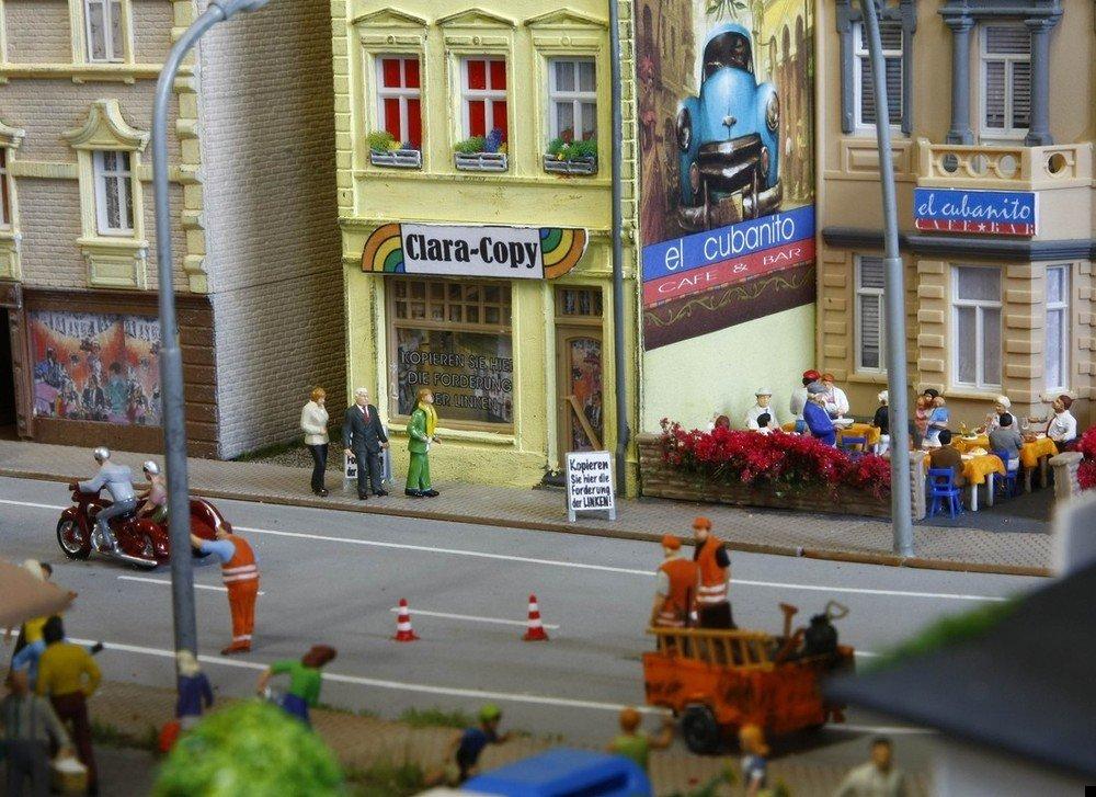 miniatur-wunderland-13