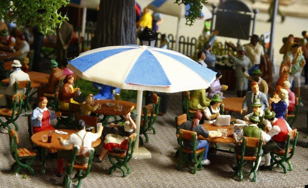 miniatur-wunderland-20