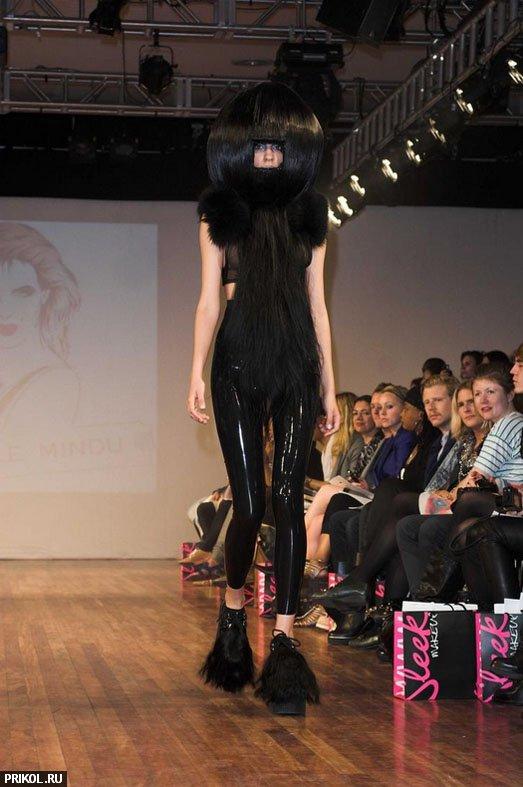 moda-2010-07