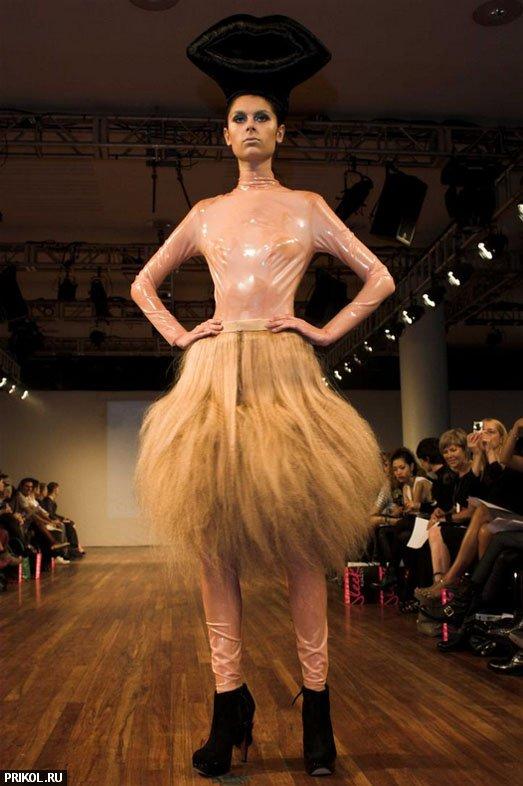 moda-2010-08