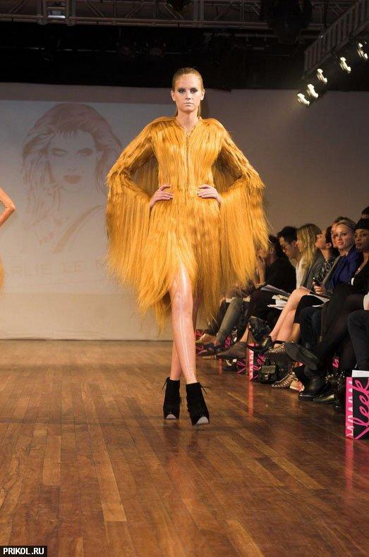 moda-2010-09