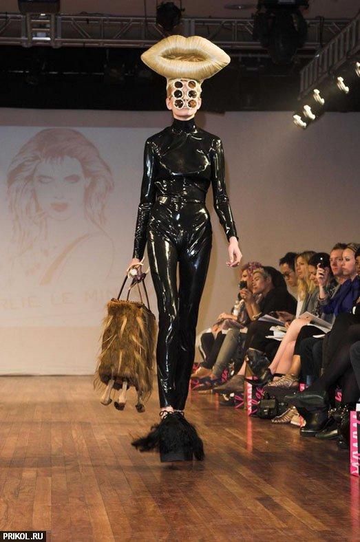 moda-2010-10