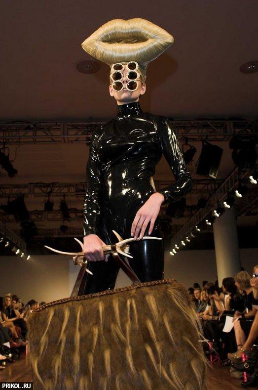 moda-2010-11