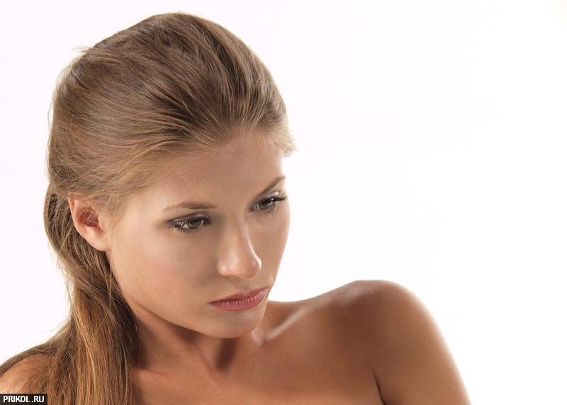nude-girl-sofia-01