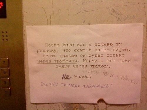 obyavleniya-22