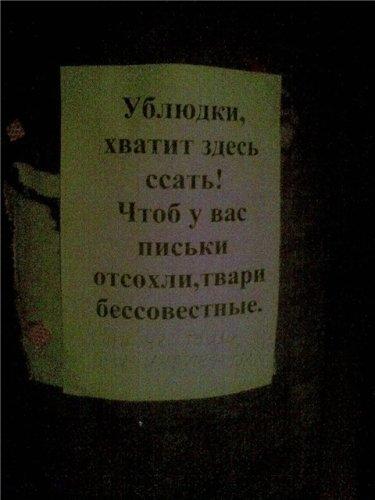 obyavleniya-30