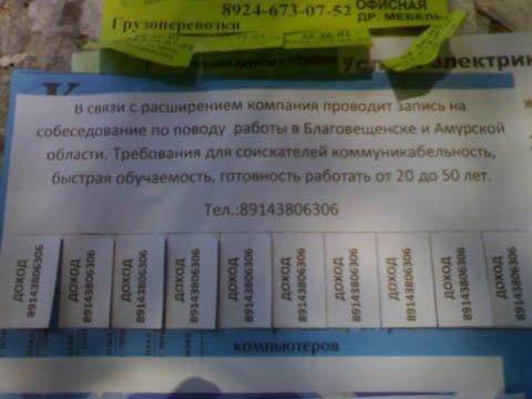 obyavleniya-31