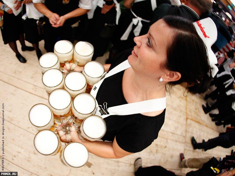 octoberfest-2009-08