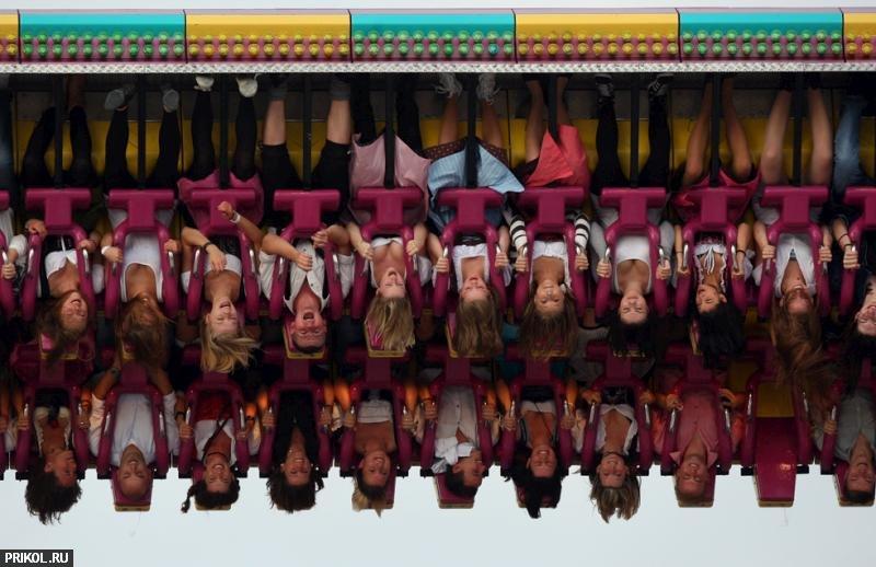 octoberfest-karuseli-01
