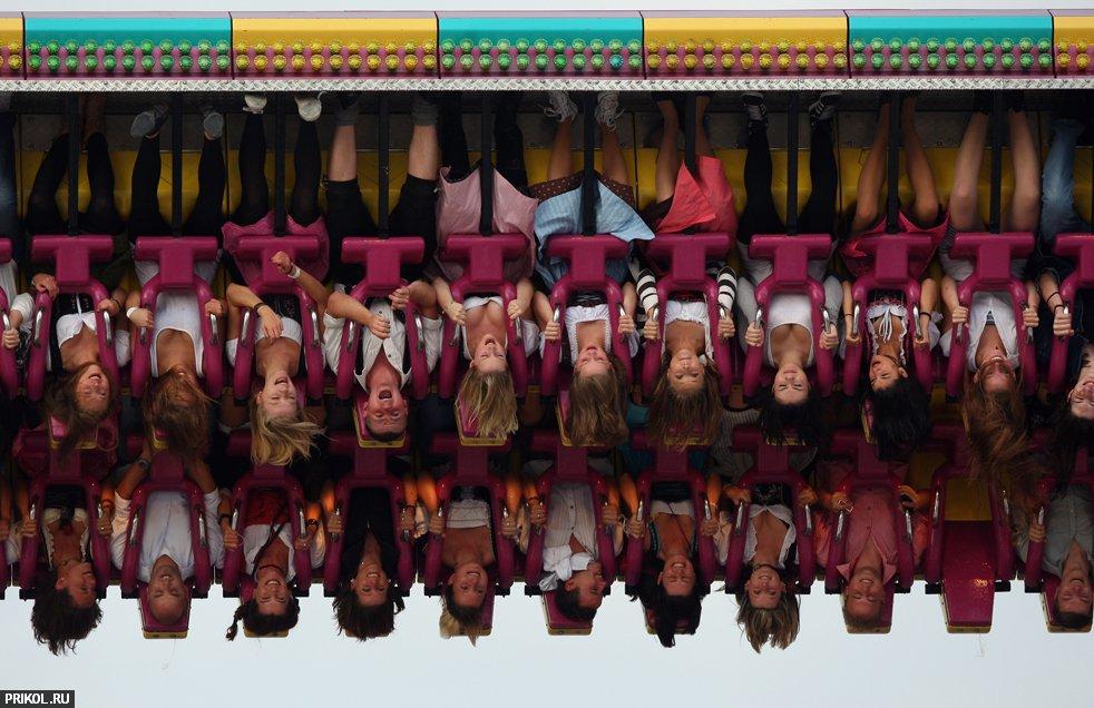 octoberfest-karuseli-02