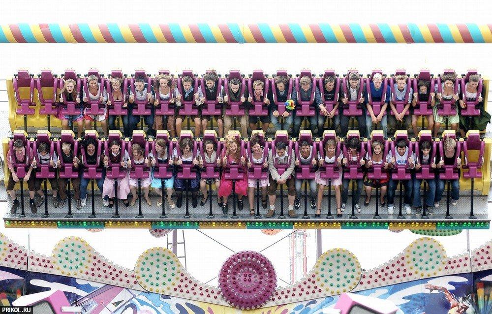 octoberfest-karuseli-03