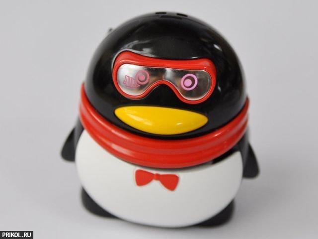 pingvin-mobilbik-01