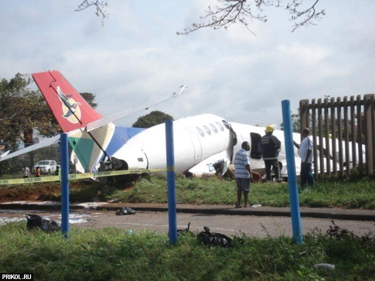 plane-crash-durban-09