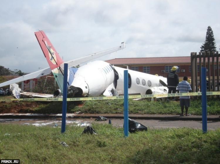 plane-crash-durban-10