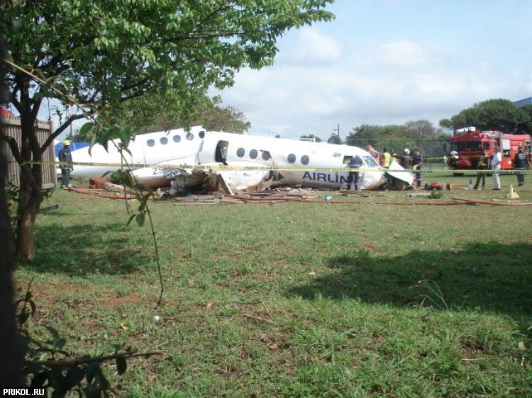plane-crash-durban-11
