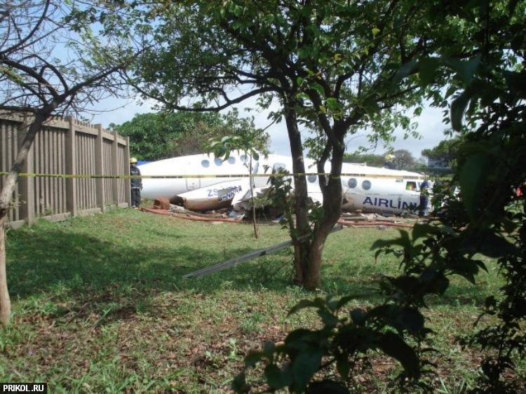 plane-crash-durban-12