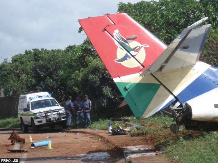 plane-crash-durban-13