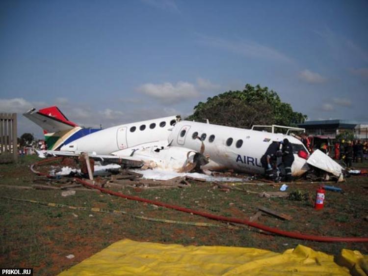 plane-crash-durban-16