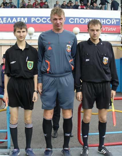 sudeyskaya-brigada