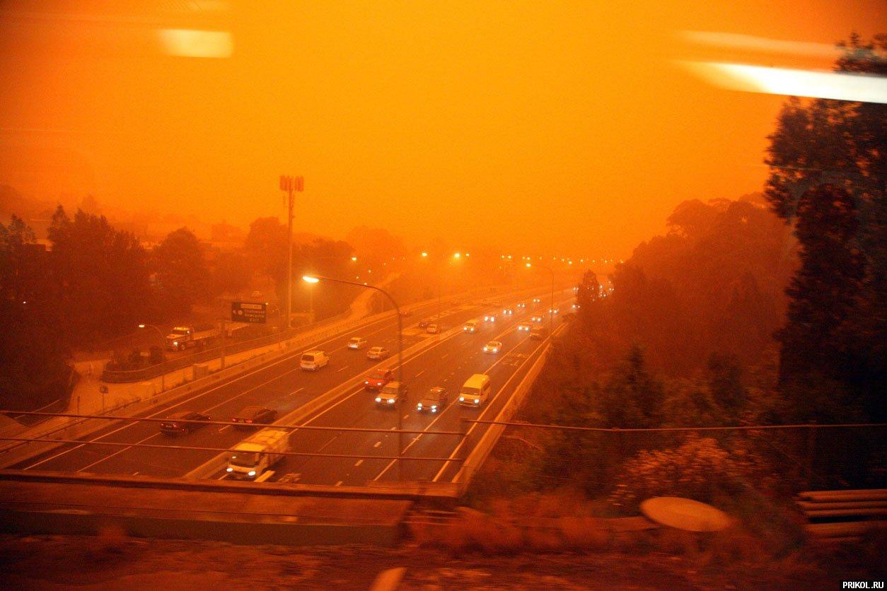 sydney-sand-storm-05