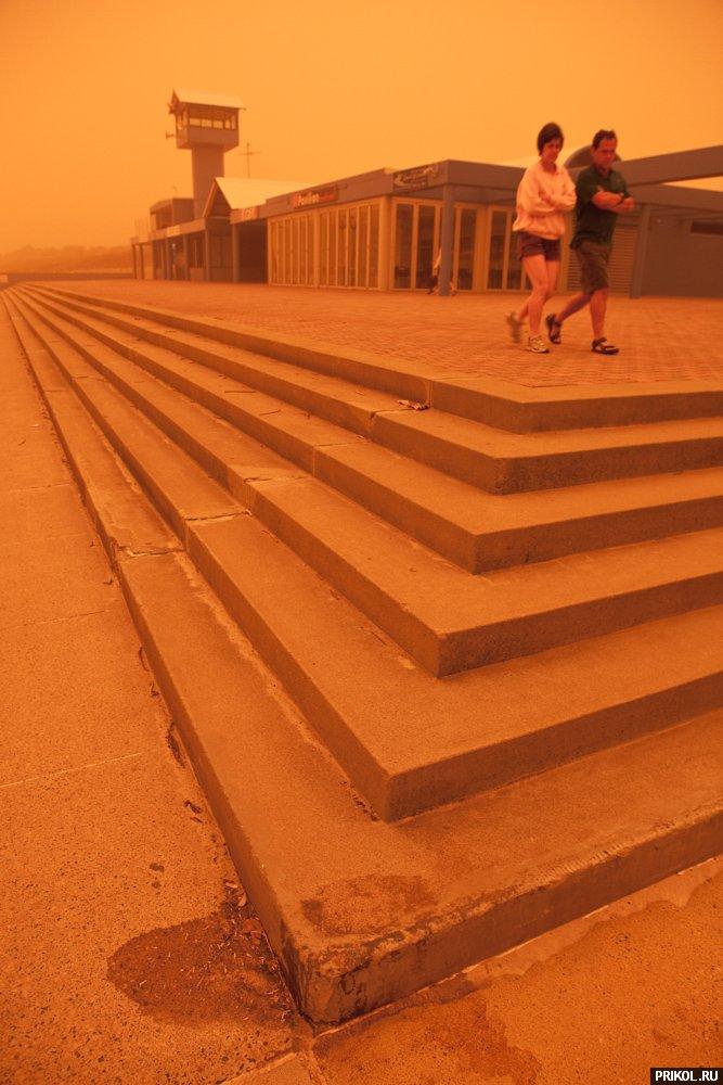 sydney-sand-storm-06