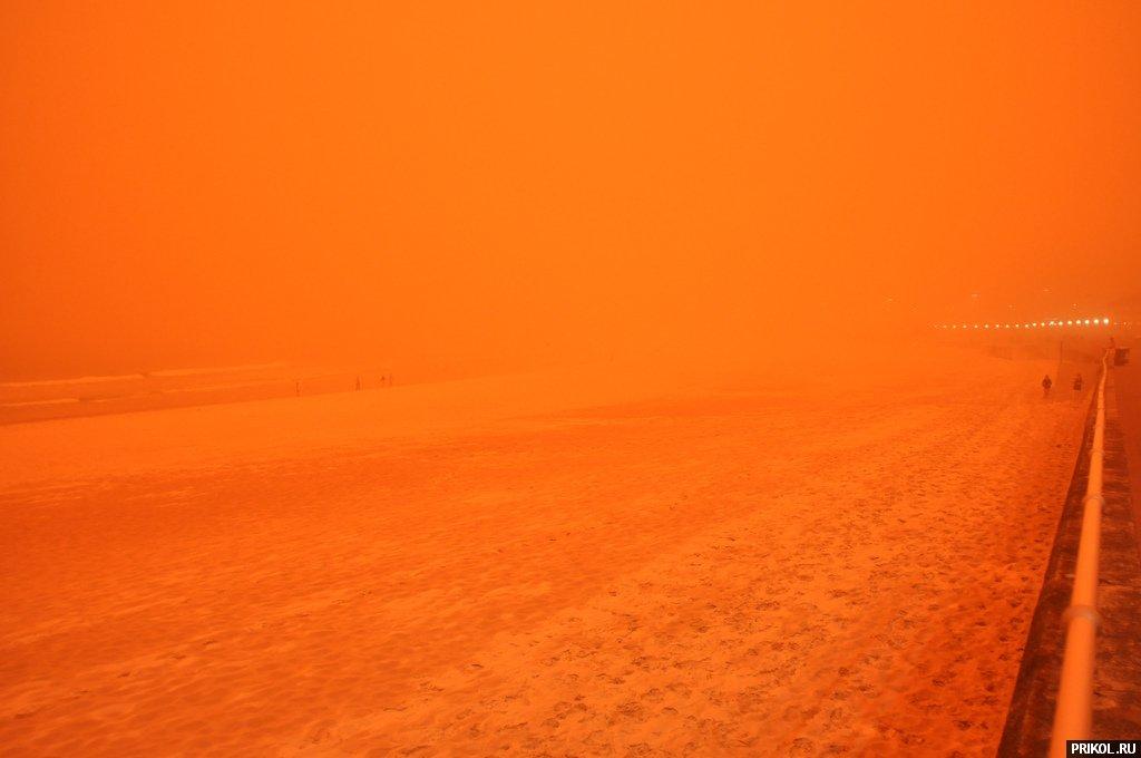 sydney-sand-storm-09