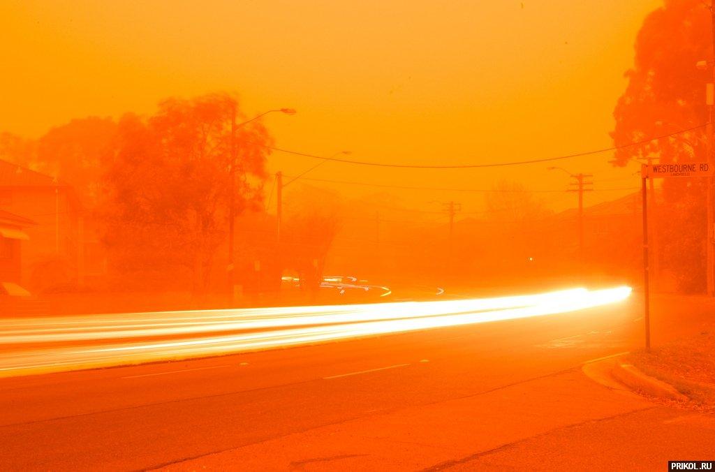sydney-sand-storm-14