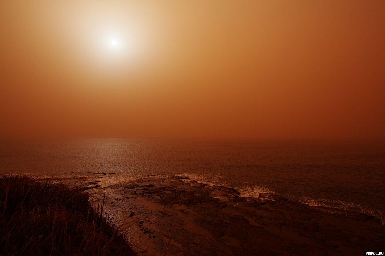 sydney-sand-storm-17