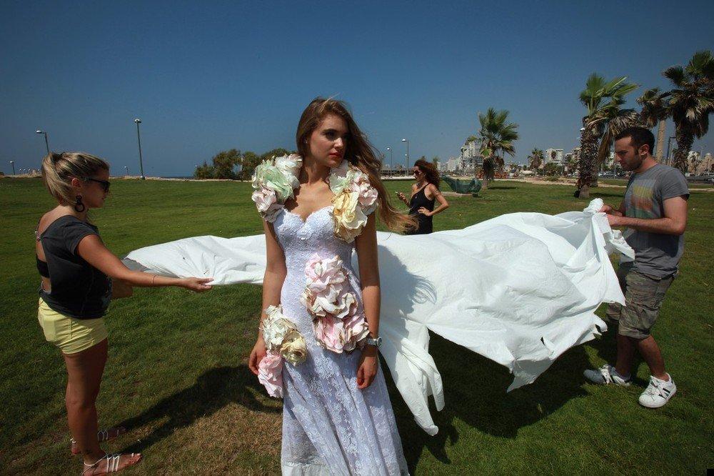 toilet-paper-dress-04