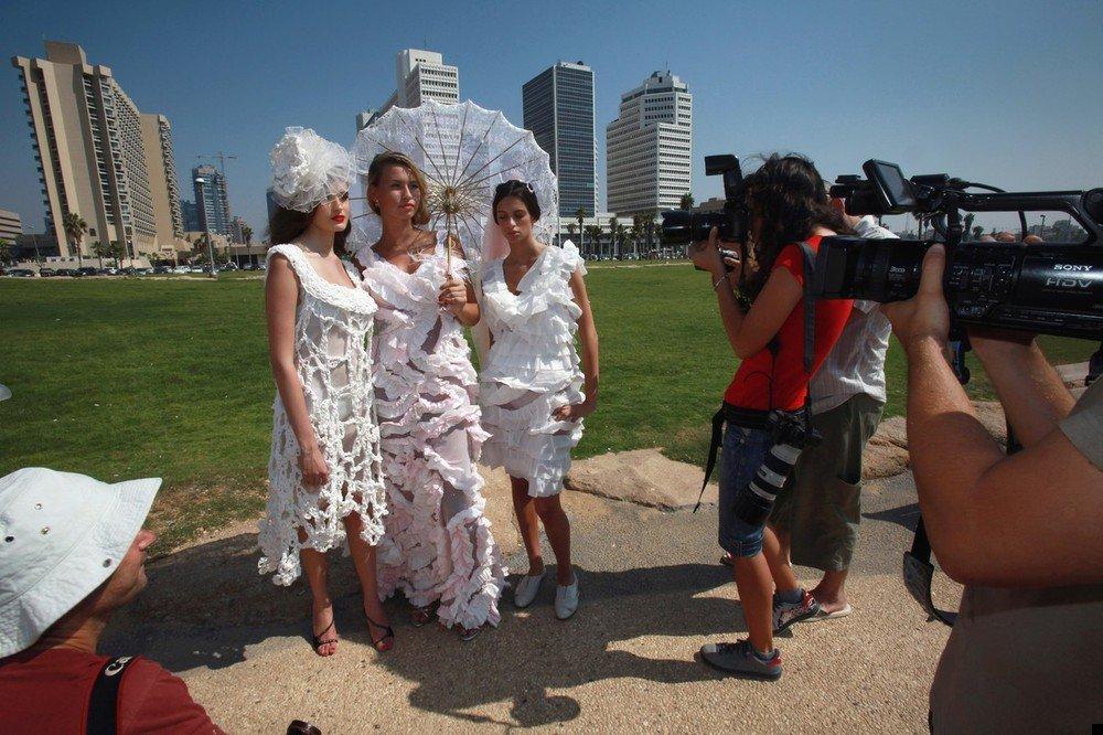 toilet-paper-dress-09
