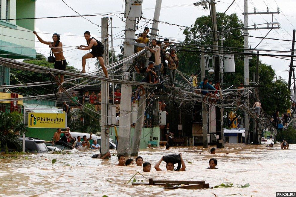 typhoon-ketsana-06