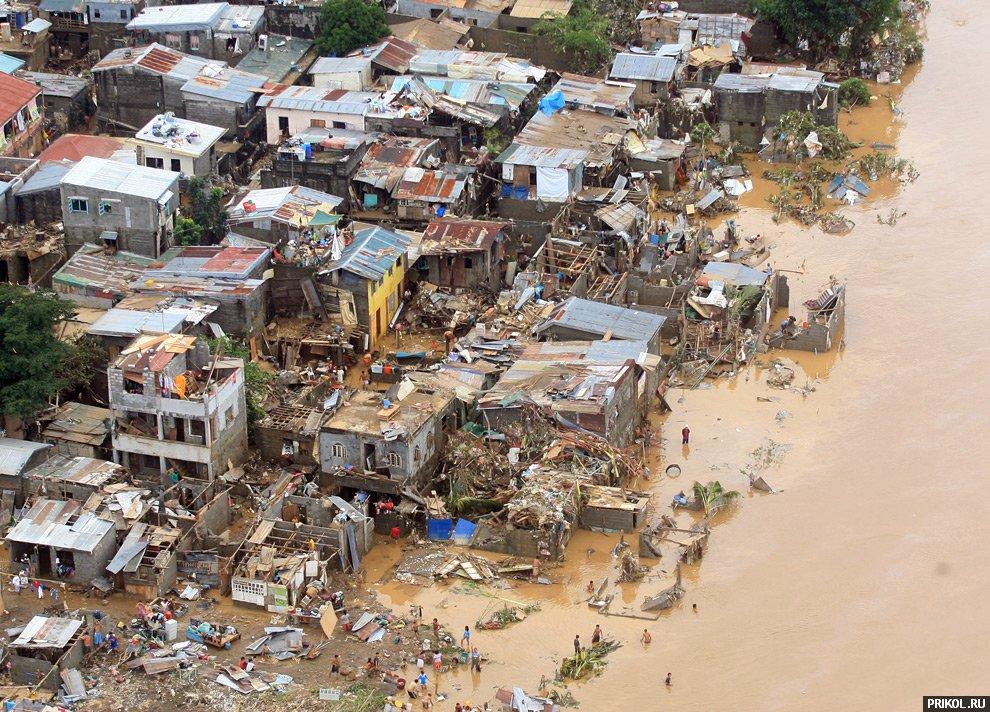 typhoon-ketsana-09
