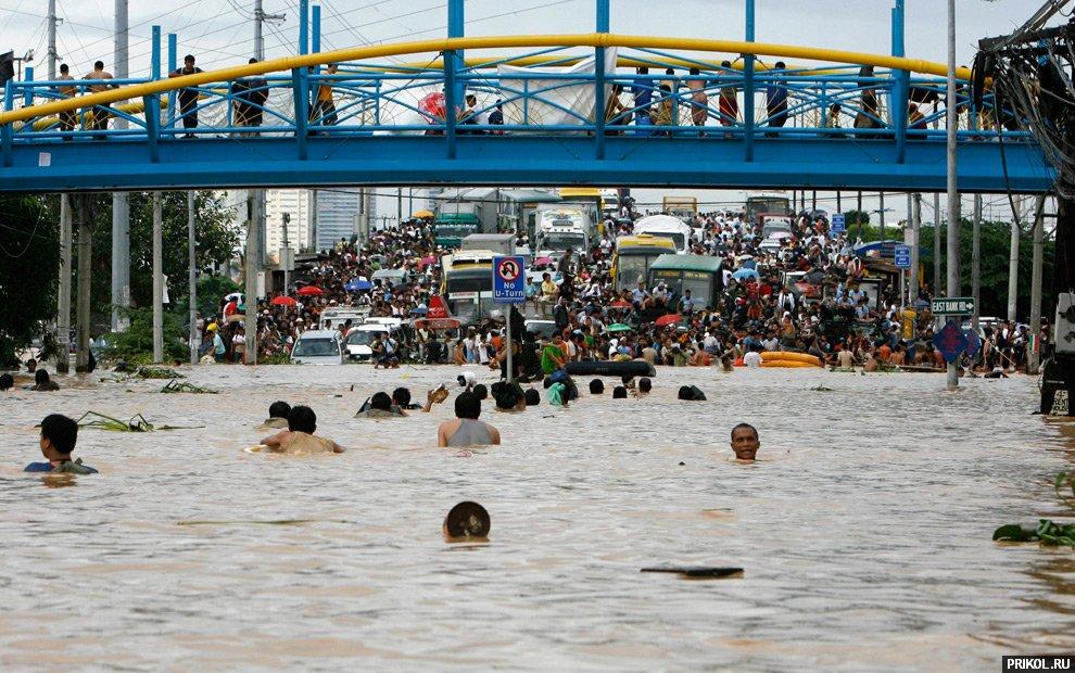 typhoon-ketsana-10