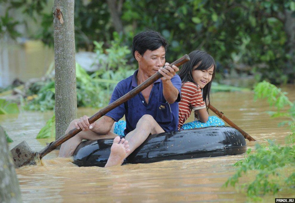 typhoon-ketsana-11