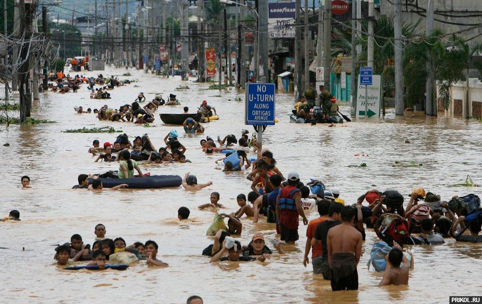 typhoon-ketsana-14