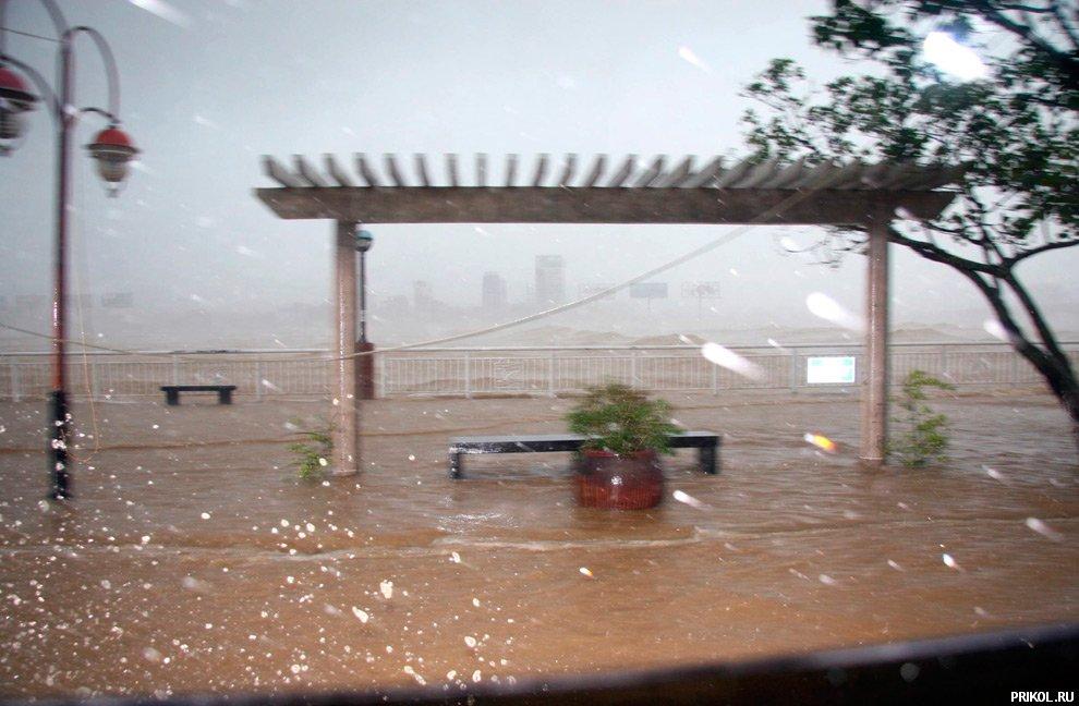 typhoon-ketsana-16