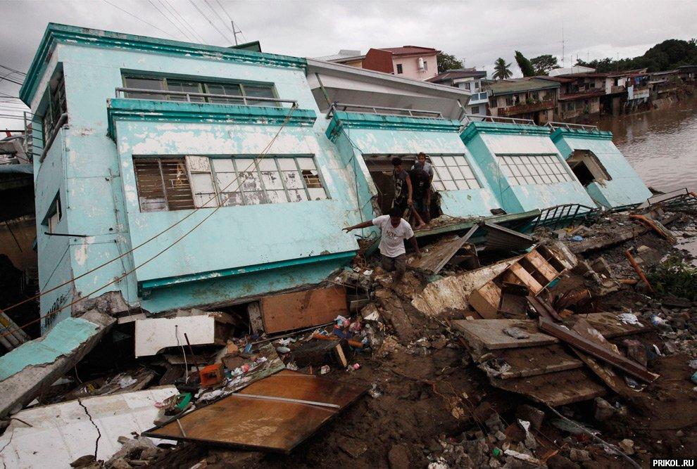 typhoon-ketsana-17