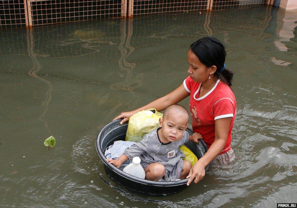 typhoon-ketsana-24