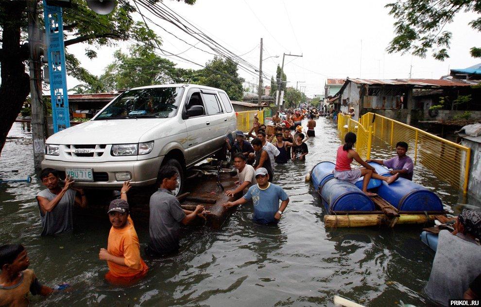 typhoon-ketsana-27