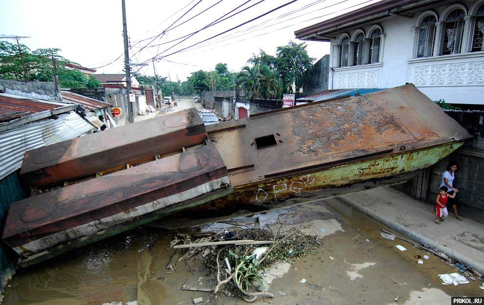 typhoon-ketsana-29