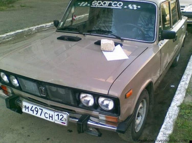 vizhlivost-01