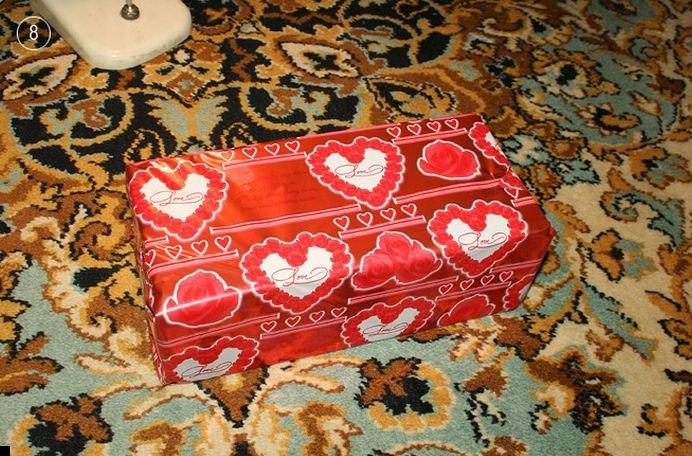 wedding-gift-08