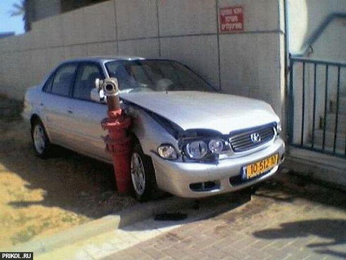 woman-drive-05