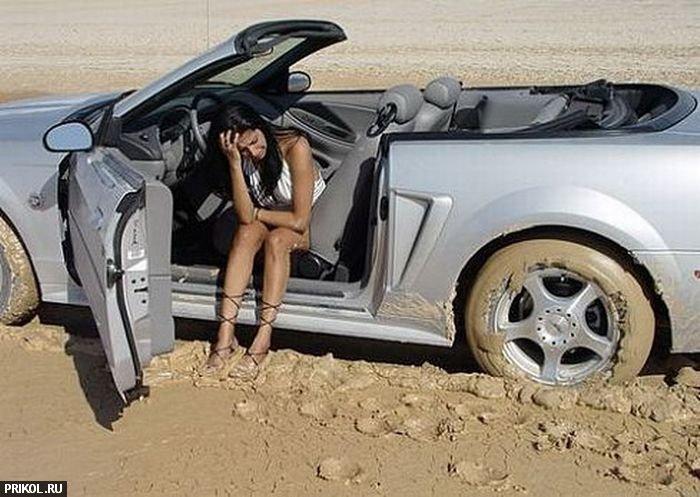 woman-drive-07