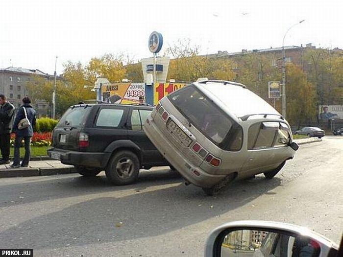 woman-drive-08