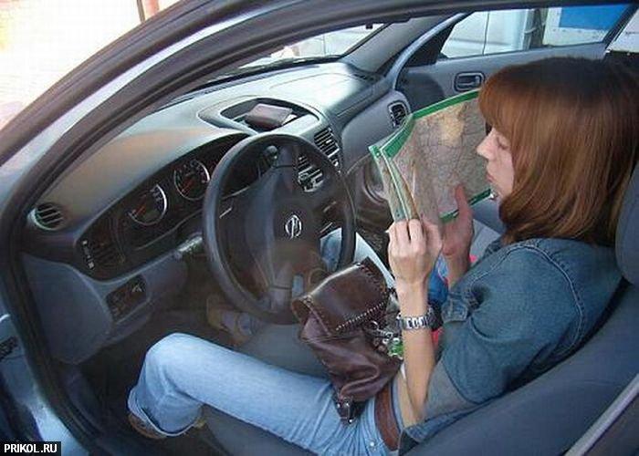 woman-drive-20