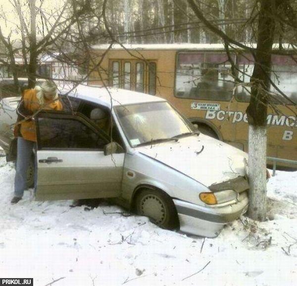 woman-drive-34