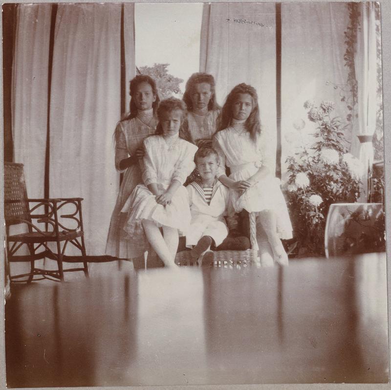 Новости многодетная семья в с семкино фото альбом училище